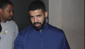 Twitter plays CSI on who leaked Drake's son info