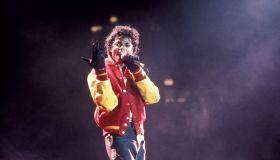 scariest dance routines since michael jackson's thriller