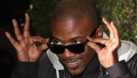 ray j viral glasses promo saving lives