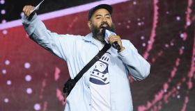 ebro catches heat and issa rae makes moves