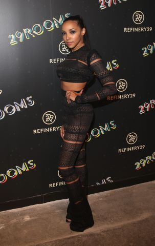 2nd Annual Refinery29 29Rooms: Powered By People