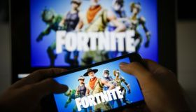 dance world is suing fortnite for appropriating moves