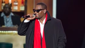r kelly abuse spotlight government winners losers