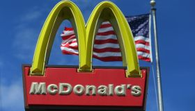 mcdonald's customer desecrated after violently grabs employee