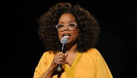 Does Oprah Support Black Women? Mo'Nique's Criticism Of The Mogul Has Some Holes