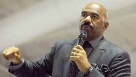 Beyoncé does the most, Steve Harvey Has Advice For Mo'Nique: Winners & Losers