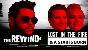 The Rewind Episode 30
