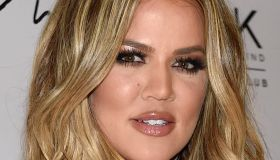 Khloe Kardashian has Twitter flabergasted winners and losers