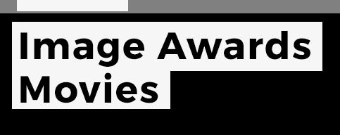 Image Awards Header 2019