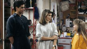 folks reevaluate full house episodes after college bribery scandal