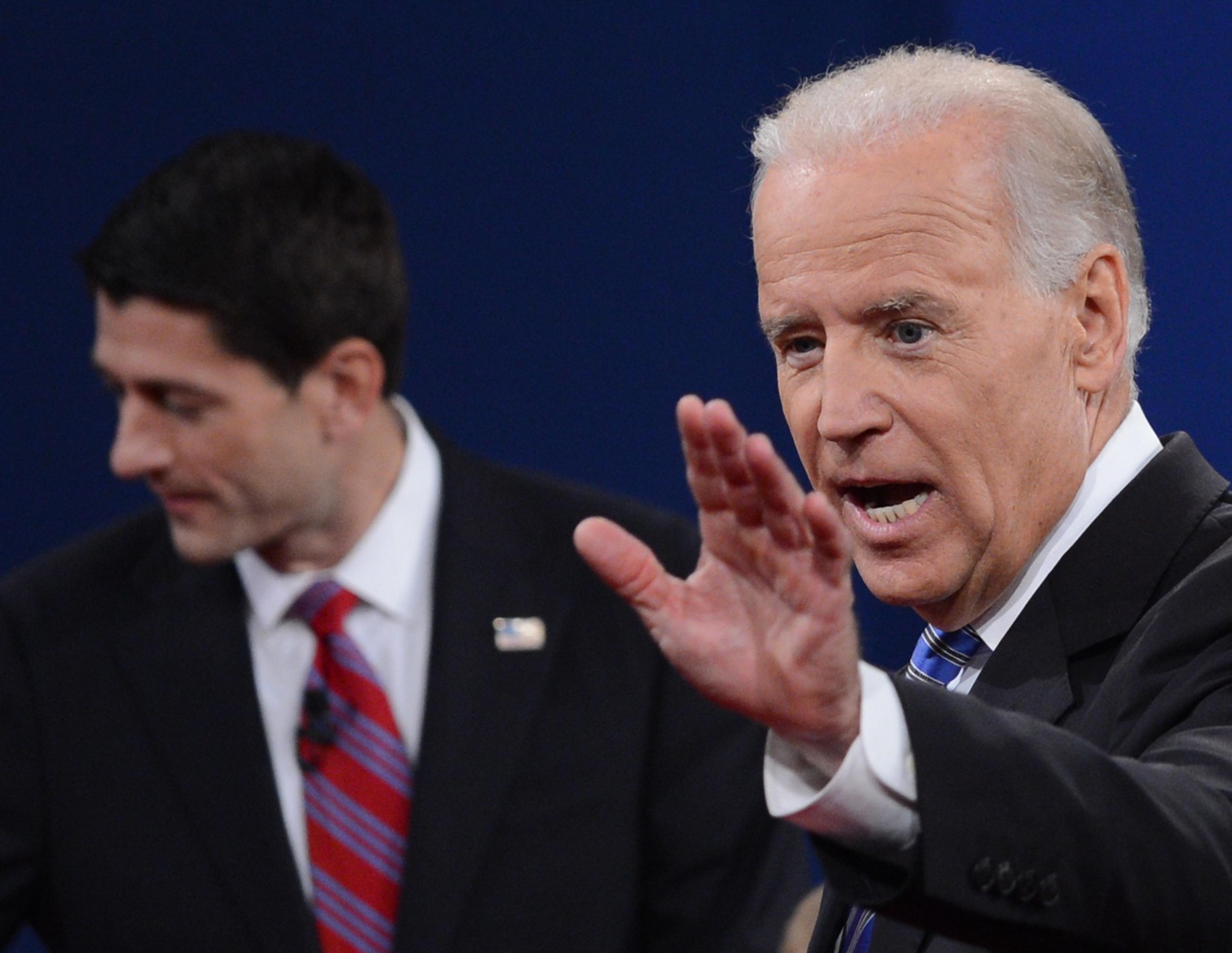 US-VOTE-2012-DEBATE