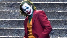 Joker trailer sets off multiple debates on social media