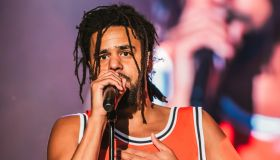 Trailer Drops For J. Cole-Produced Documentary 'Out of Omaha'
