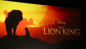 4 lessons The Lion King trailer is already teaching