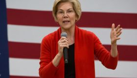 Elizabeth Warren Student Loans Horror Stories #CancelMyDebt