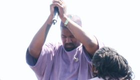 Kanye West Wants You To Pay For Jesus: Winners & Losers