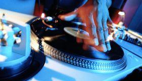 Gay Bar Bans Rap Music & A Teen Genius Makes History: Winners & Losers