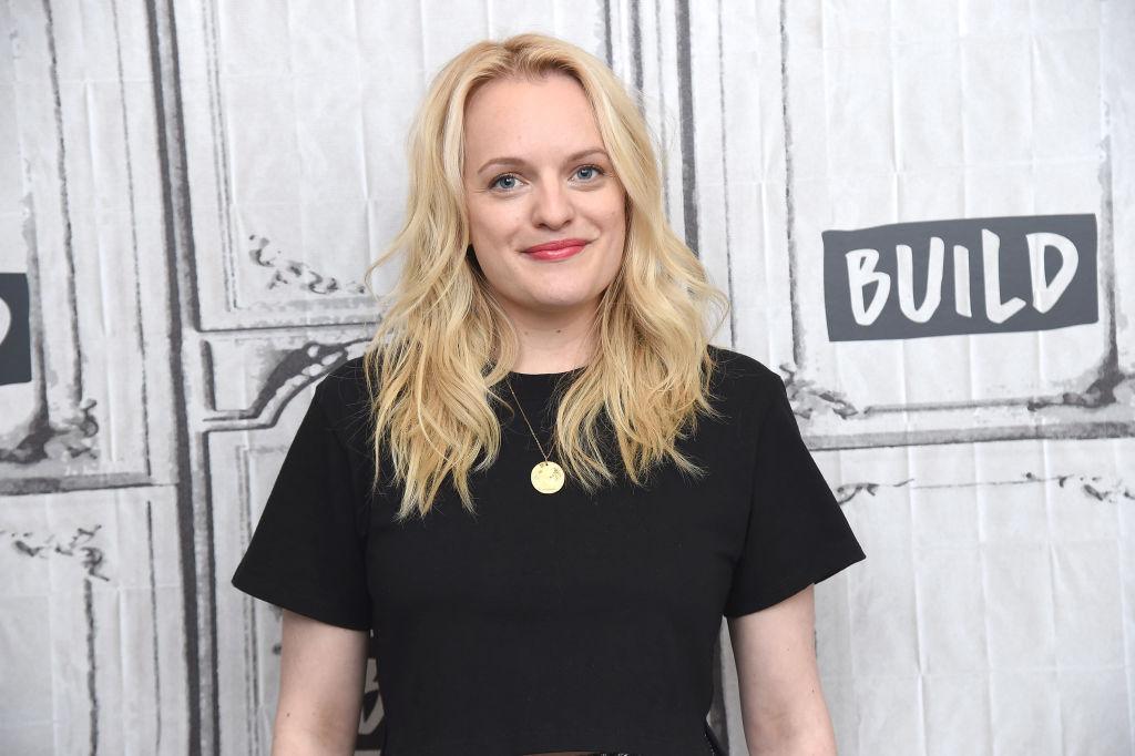 Celebrities Visit Build - April 12, 2019