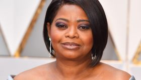 'Ma' & 'Luce' Prove Octavia Spencer Has Always Been A Headlining Lady