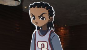 'The Boondocks' Reboot Should Revisit These 6 Topics To Stay Relevant