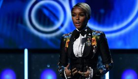 10 Songs By Black Queer Artists