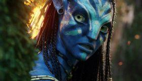 File Photos: Director James Cameron Confirms More Avatar Films