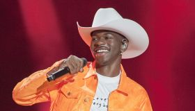 Lil Nas X Proves Coming Out Is Still Complex, Even After The Pride Flags Come Down