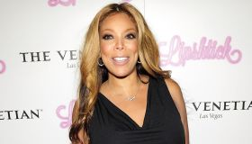 Wendy Williams Biopic Is Coming To Lifetime & Keenen Ivory Wayans Is Hired For A Big T.V. Gig