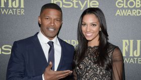 """Jamie Foxx's Daughter Says Her Dad Gives """"Worst"""" Acting Advice & 'Aladdin' Might Get A Sequel"""