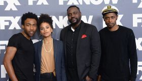 Behind The Scenes: 'Atlanta' & 'Snowfall' Both Get Renewed For A Fourth Season