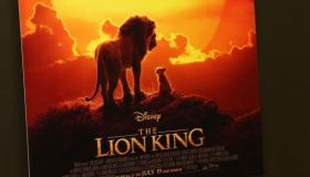 """One Of The Original 'Lion King' Animators Says It """"Hurts"""" That Disney Released Remake"""