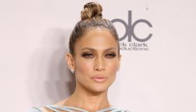 Strip Club Hostess Who Reportedly Inspired 'Hustler' Might Have Beef With J.Lo & The Movie