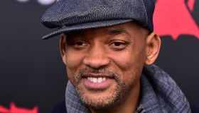 Will Smith To Play Harlem Crime Boss Nicky Barnes In New Movie