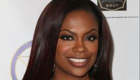 Kandi Burruss Lands Reoccurring Role On 'The Chi'