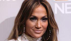 Does Jennifer Lopez REALLY Deserve An Oscar For 'Hustlers'?