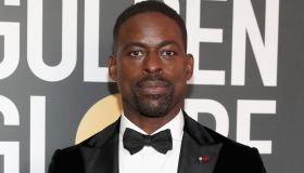 New Movie Trailer Starring Sterling K. Brown Will Have You In Your Feelings Like 'This Is Us'