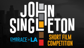 John Singleton Short Film Competition