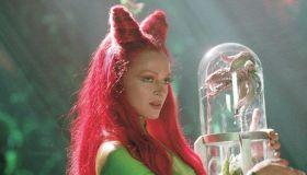 Uma Thurman's Iconic Poison Ivy Role Deserves More Respect