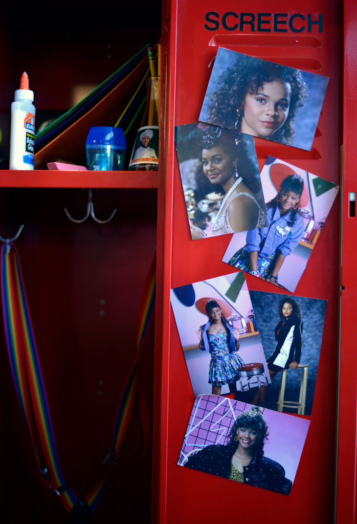 Saved By The Max Presents The Malibu Sands Media Preview