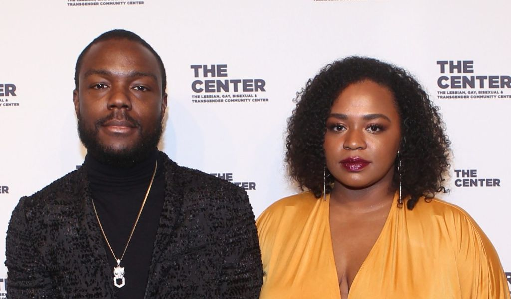 13th Annual The LGBT Center Dinner 2019 - Arrivals