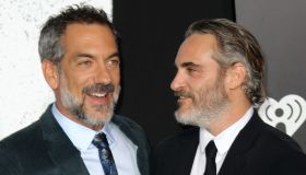 'Joker' Director Todd Phillips Sounded Like A Pure White Man When He Said 'Woke Culture' Ruined Comedy
