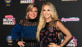 ENTERTAINMENT-US-RADIO-DISNEY-MUSIC-AWARDS