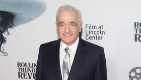 Here's Why Martin Scorsese's Claim That Marvel Movies Aren't 'Cinema' Felt Pretentious
