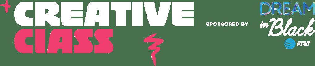 iOne Digital Creative Class 2019