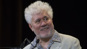 Renowned Director Pedro Almodovar Suggested Superhero Movies Are Sexually Repressed