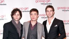 'Gossip Girl' Reboot To Feature Non-White Leads