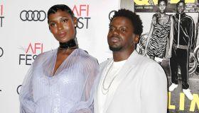 'Queen & Slim' Stars Address Portraying Black Americans As British Actors