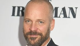 'The Batman' Movie Adds Peter Sarsgaard To Star-Studded Cast