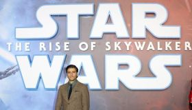 Rotten Tomatoes, To Trust Or Not To Trust: 'Star Wars' Rating Sparks Debate