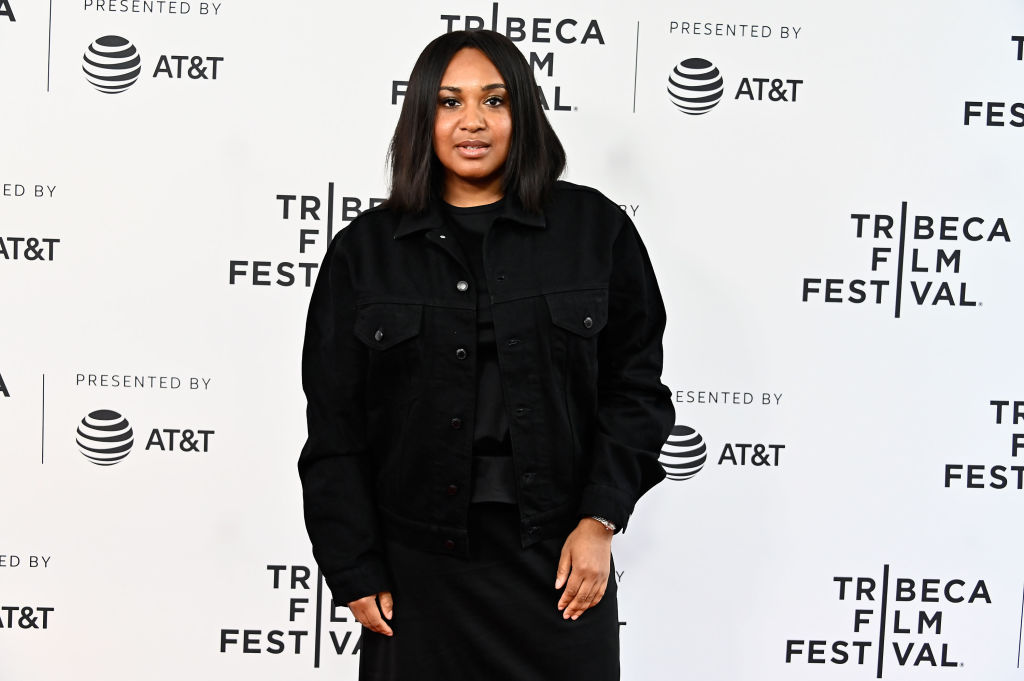 """""""The Weekend"""" - 2019 Tribeca Film Festival"""